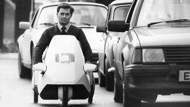 on-this-day-the-sinclair-c5-hits-the-road-141828711419203901-150109222715