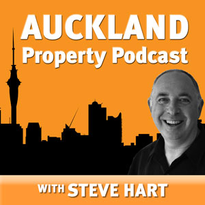 PropertyPodcast-Art-300