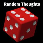 red-dice-random-web