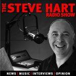Steve-Hart-Radio-Show-150