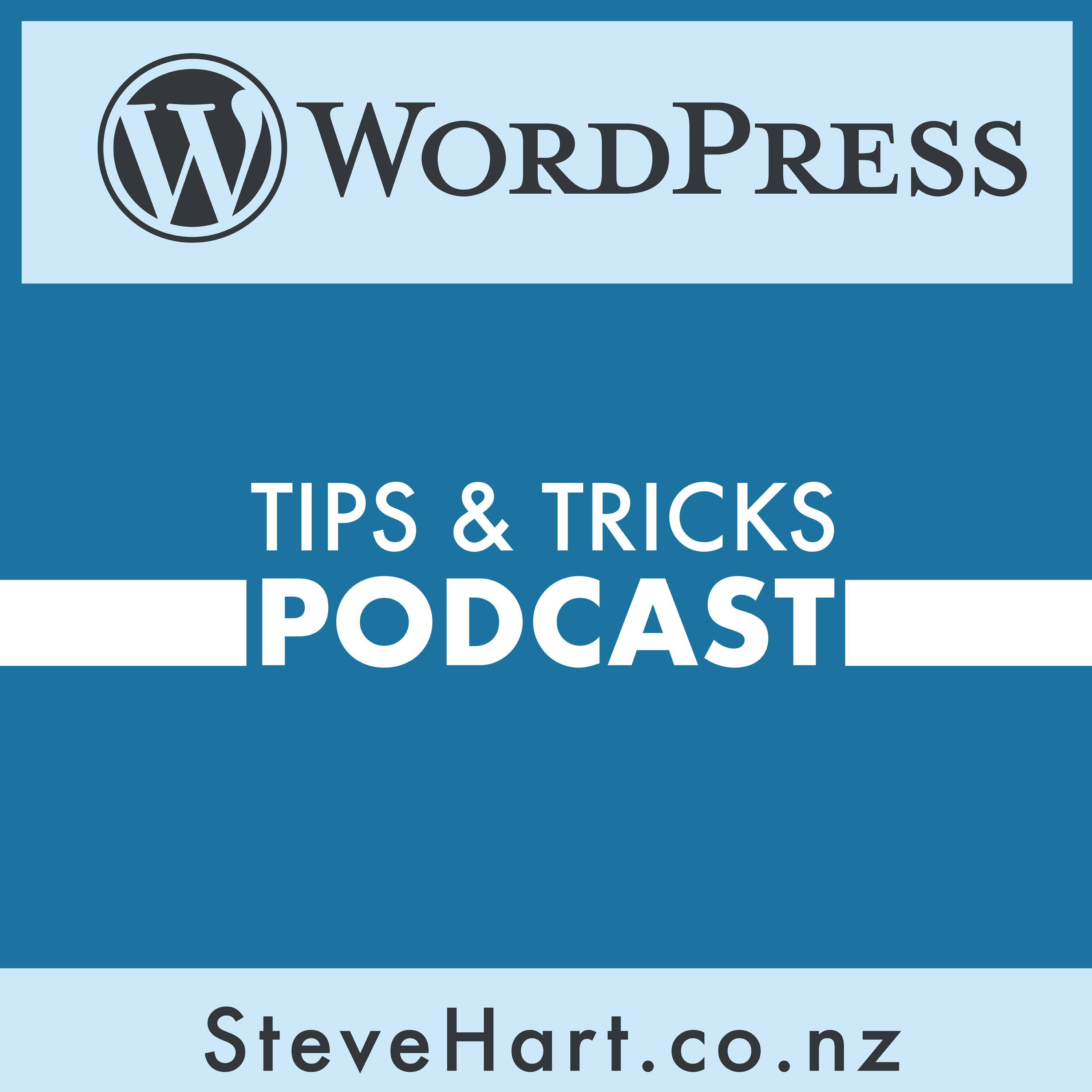 60 Mailchimp For Contact Form 7 Wordpress Tips And Tricks Podcast Podtail